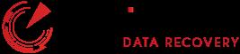 Tekniknokta Data Recovery